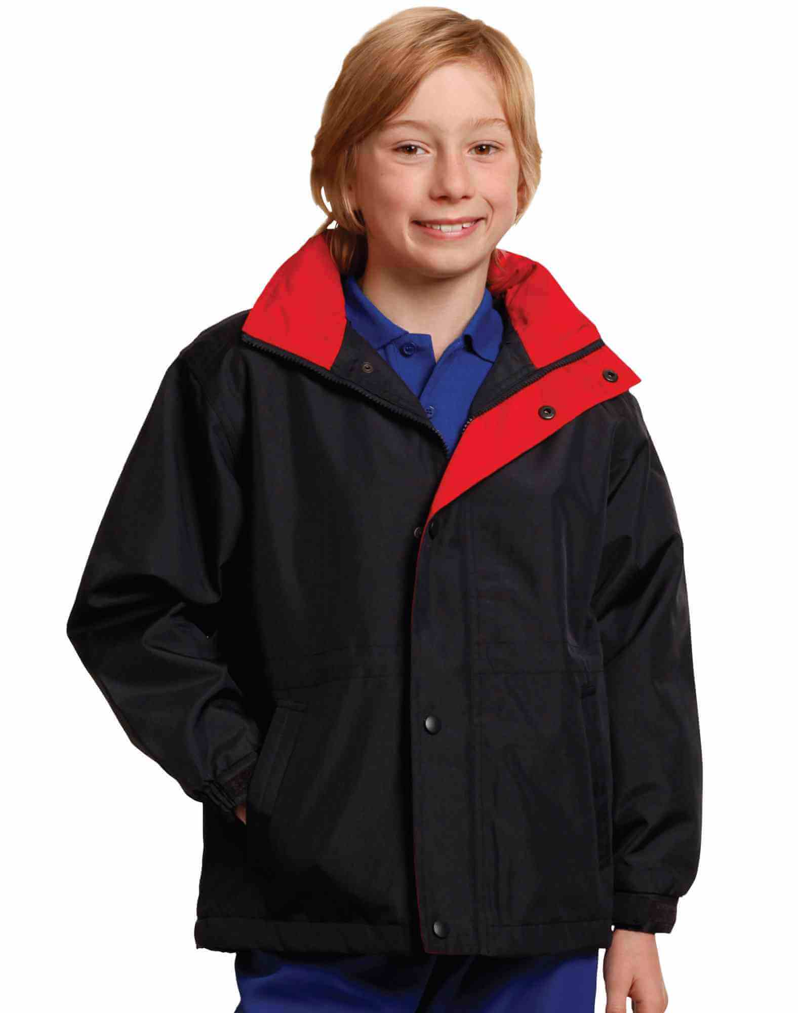 Jk01K Stadium Jacket Kids03 08 2015 10 29 05 - Jk01K Stadium Jacket Kids