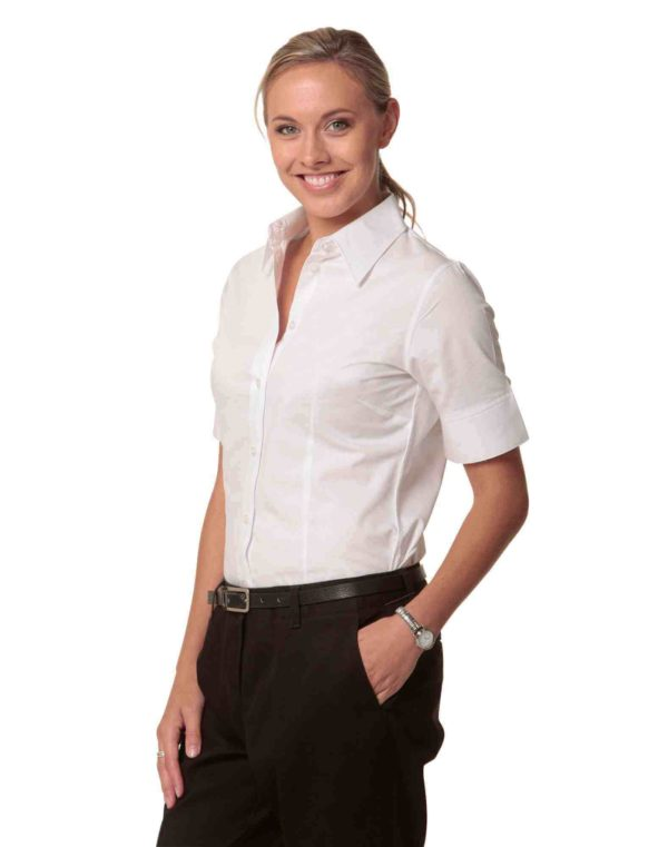 M8030S Womens Fine Twill Short Sleeve Shirt04_08_2015_10_58_51
