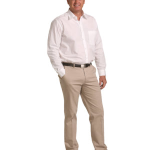 M9360 Mens Chino Pants05 08 2015 04 33 00 300x300 - M9360 Mens Chino Pants