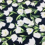 fabric Sublimation Garments 138 150x150 - Fabrics