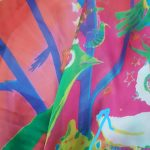 fabric Sublimation Garments 192 150x150 - Fabrics