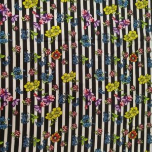 fabric - Sublimation Garments (227)