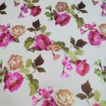 fabric Sublimation Garments 42 150x150 - Fabrics