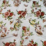 fabric Sublimation Garments 44 150x150 - Fabrics
