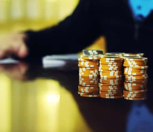 オンラインカジノとボーナス