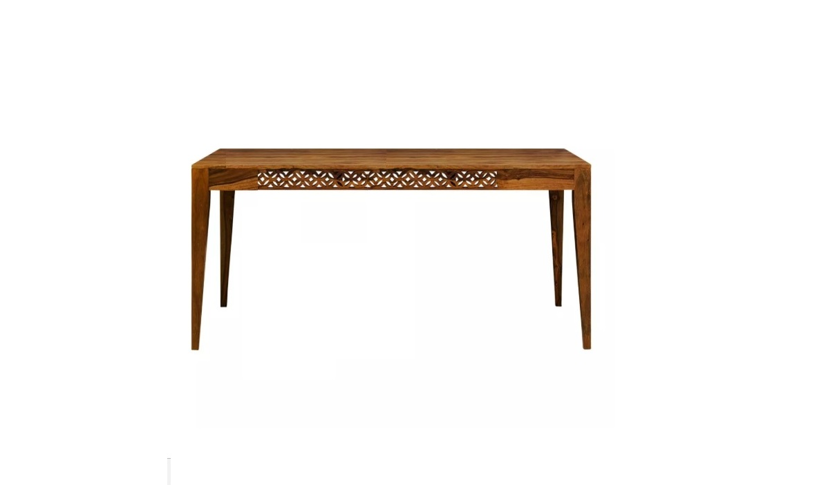 JALI TABLE