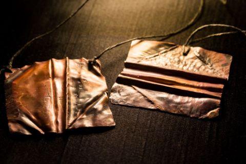 handmade-jewelry-photography_02