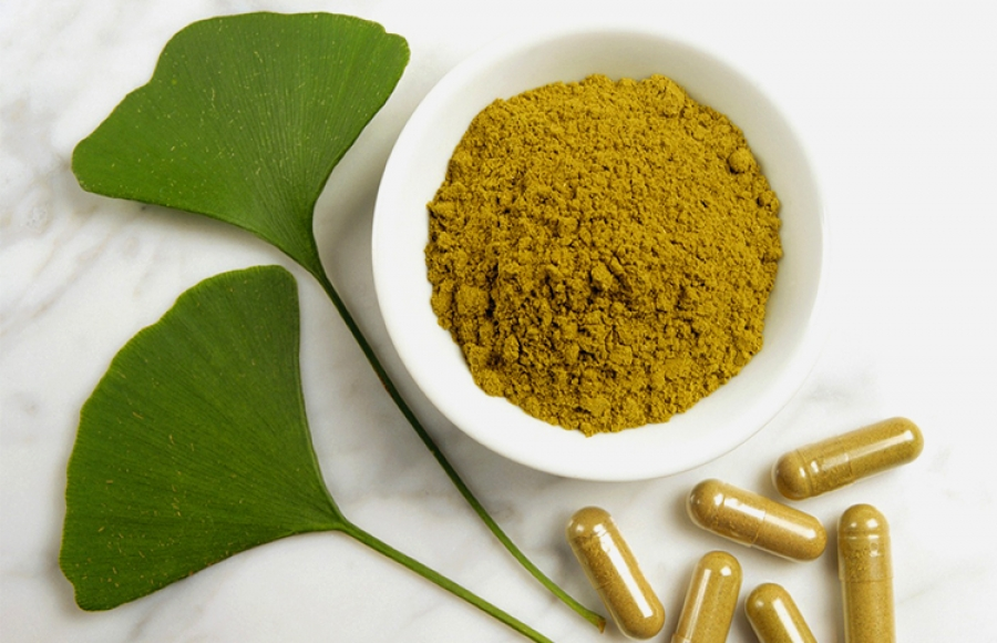 Sublime Why Use Herbal Medicine?