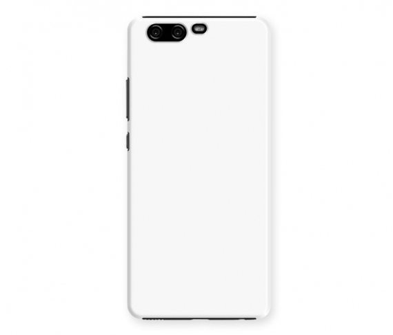 3D pc Cases HUAWEI P10 for sublimation