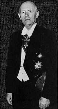 Image result for Reinhard gehlen