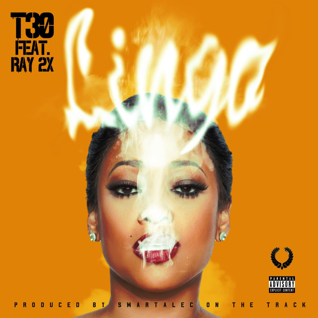 """T30 