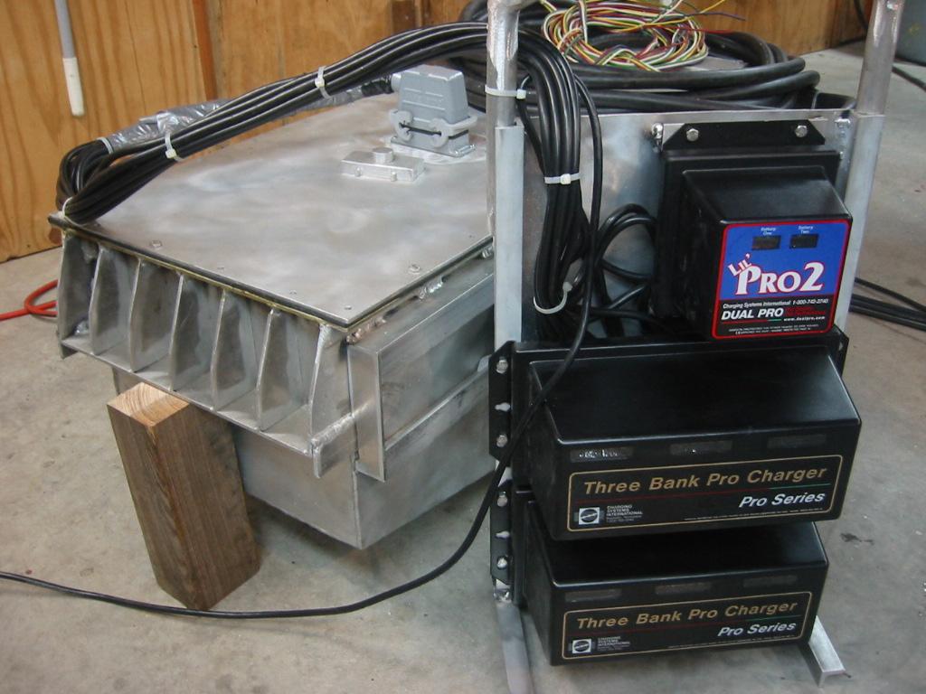 Batteries In Series Parallel Wiring On Series In Batteries Wiring Two