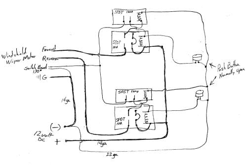 small resolution of ga valve diagram