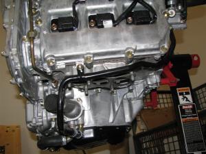 Ez30 Engine Diagram, Ez30, Free Engine Image For User
