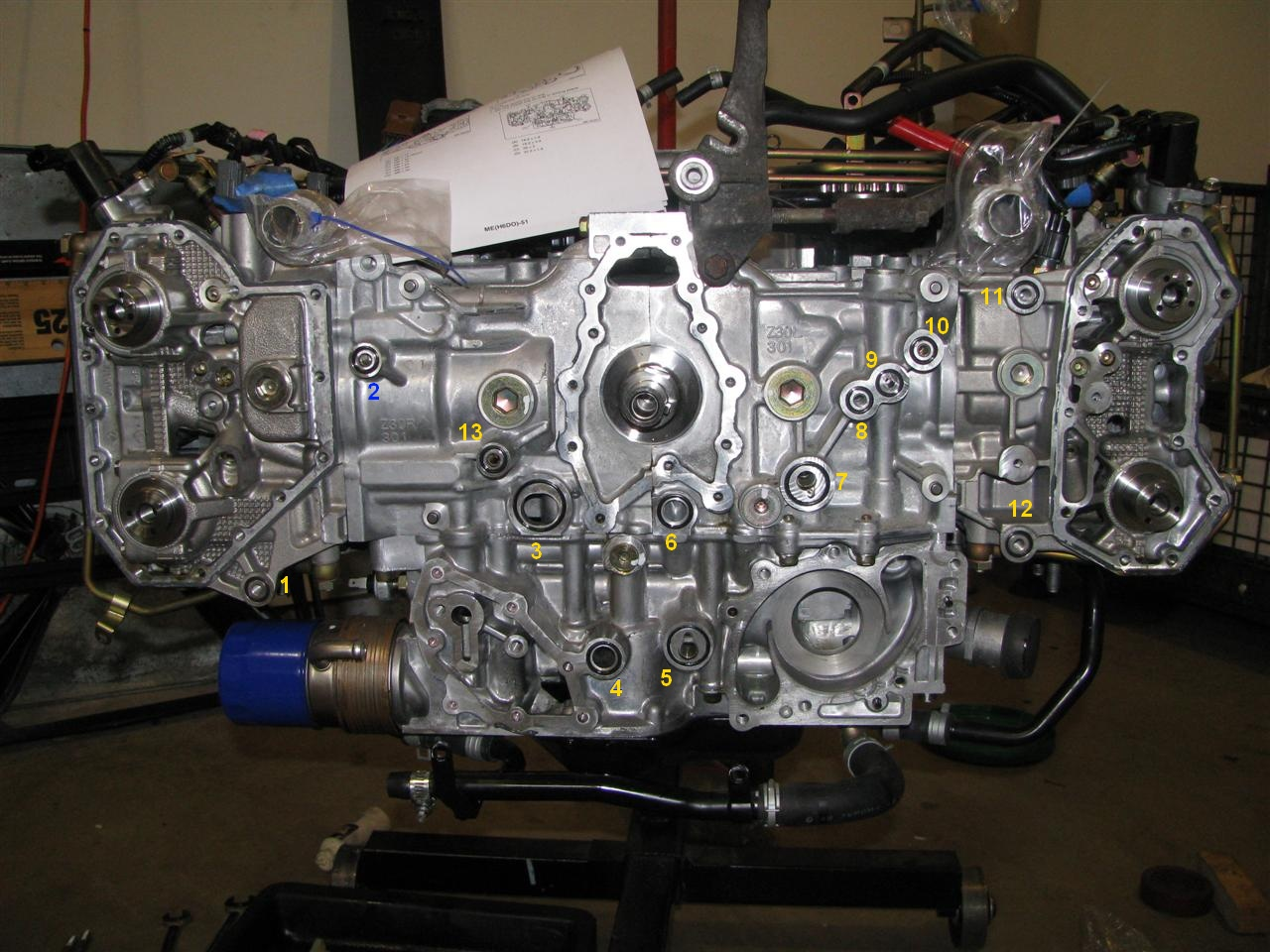 1972 porsche 914 wiring diagram well pump switch install www toyskids co ez30 engine cosworth boxer horn 1973