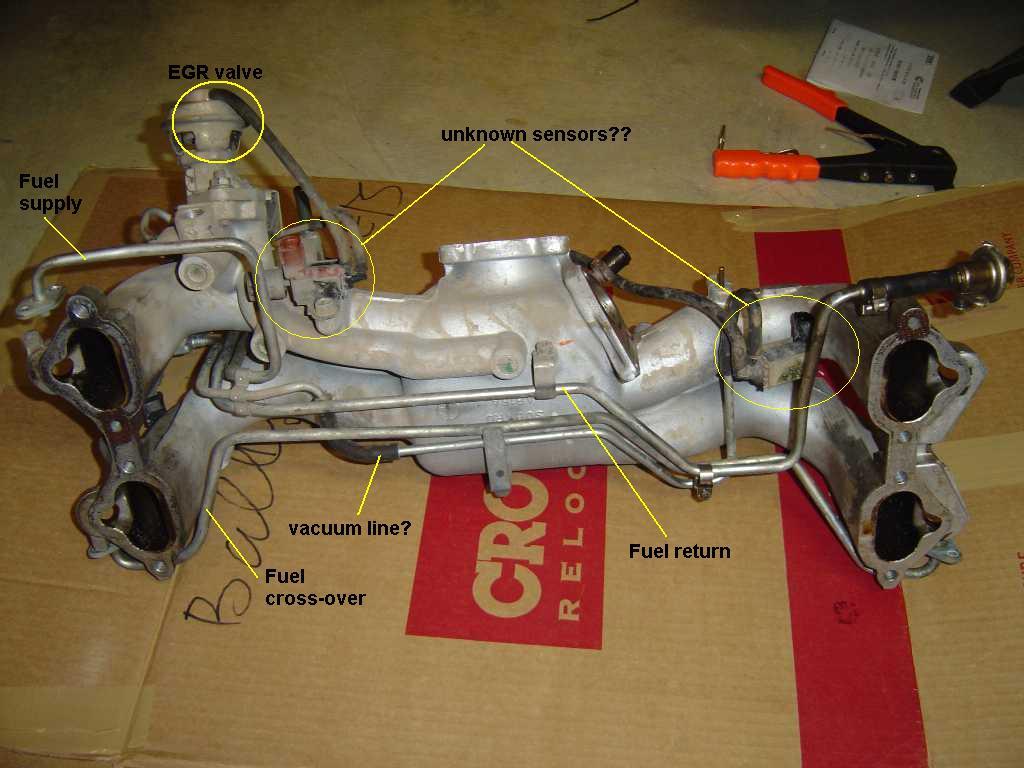 2004 subaru outback exhaust system diagram siemens sinamics g120 wiring 1999 forester engine 1998 dodge dakota vacuum line ~ odicis
