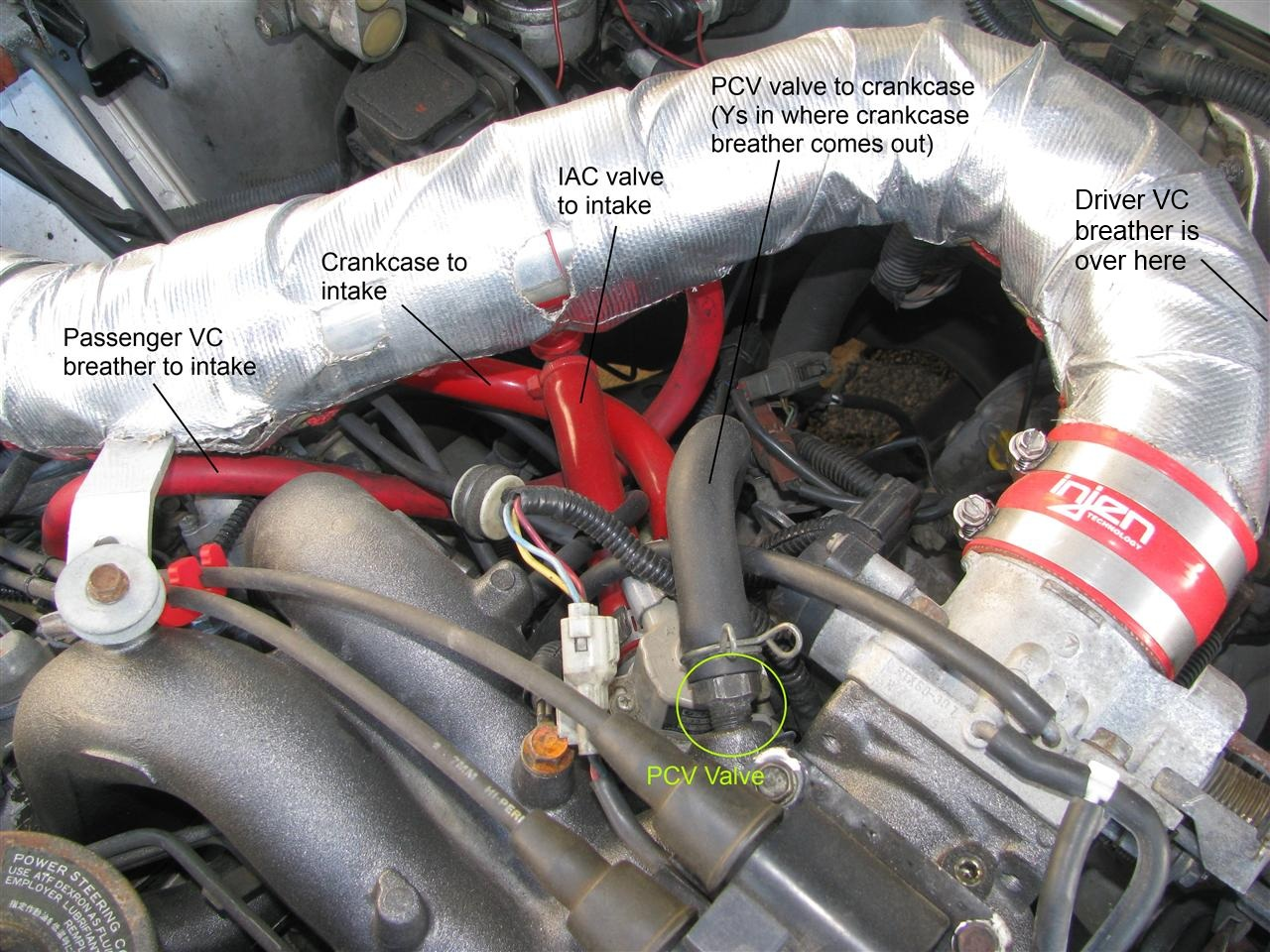 2001 subaru outback exhaust system diagram 240 volt plug wiring australia forester egr valve location, subaru, get free image about