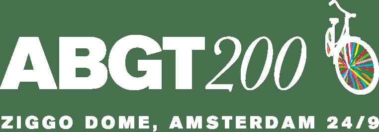 ABGT 200