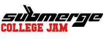 Submerge College Jam