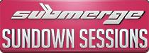 Submerge Sundown Sessions
