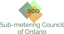 Submetering Council of Ontario
