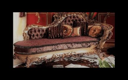 boudoir beauty