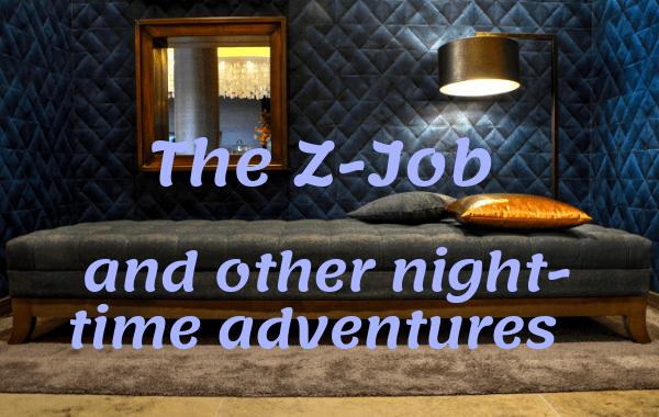 Z-Job