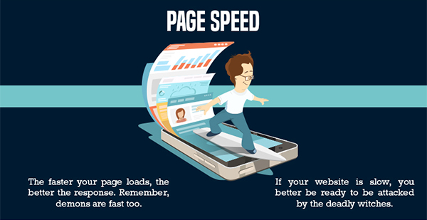 09 On-Page SEO