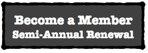 Semi-Annual Membership