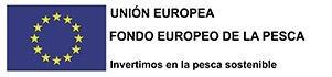 UE FEP_invertimos pesca sostenible lr