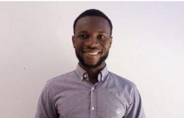 Abdoulaye Bailo Diallo