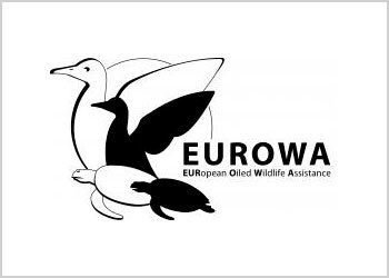 EUROWA_logo_2021_final