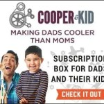 Cooper & Kid Review