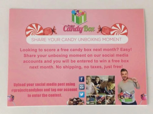 project-candy-box-monthly-subscription-box-november-2016-review-canada-2