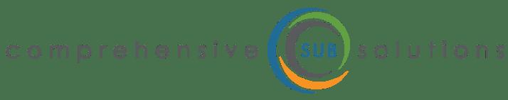 Employment Opportunities | Hamilton County ESC