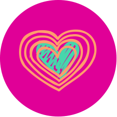 substance-compassion
