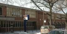 Cps Proves Massive Segregation 42 Elementary Schools