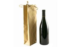 Luxury Wine Bags