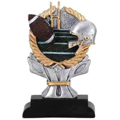 Football Impact Trophy RIC853
