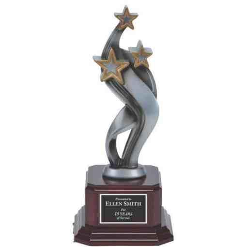 Starry Night Award