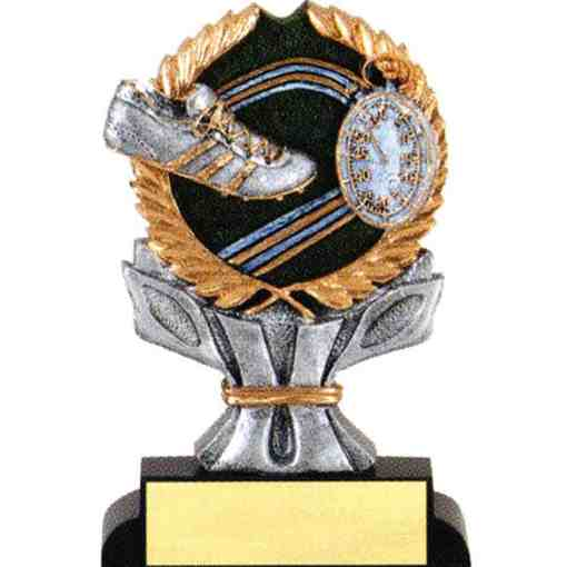 Track Impact Trophy RIC864