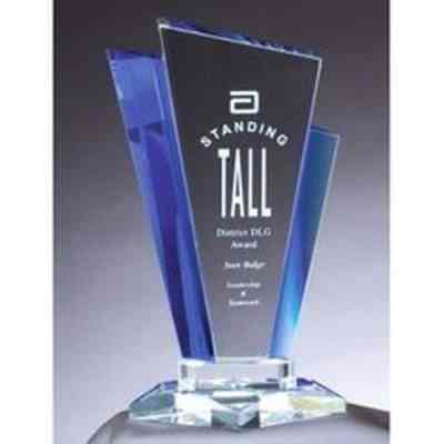 Sapphire Summit Award