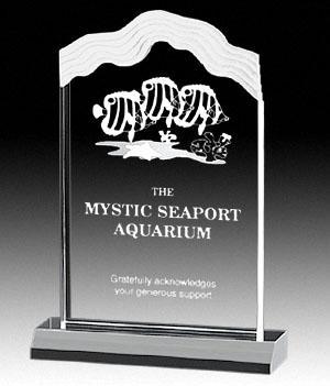 Whitecap Award