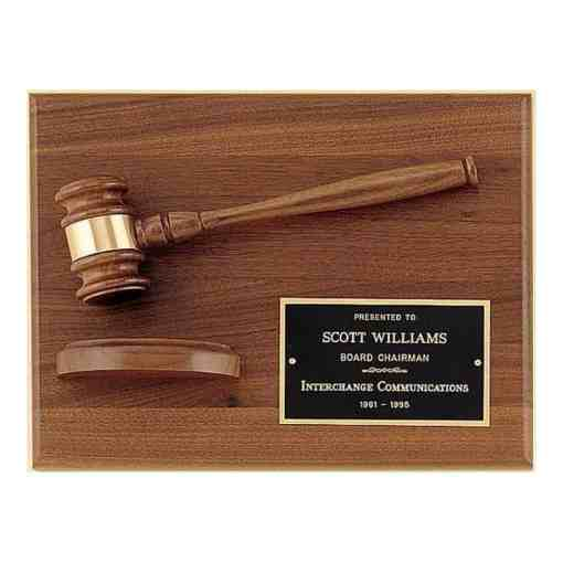gavel-plaque-block-pg2786