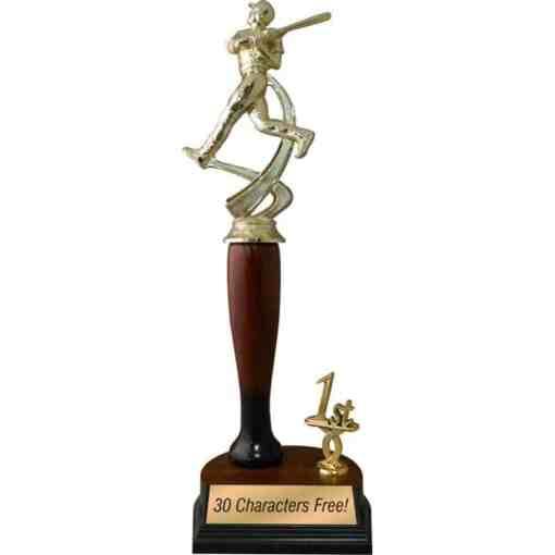 baseball-bat-trophy