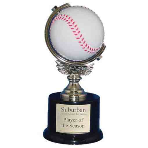 spinning-baseball-trophy