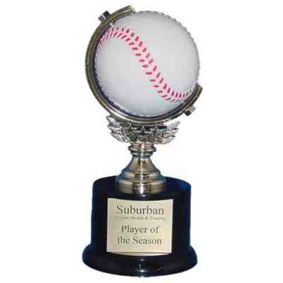 spinning-baseball-trophy