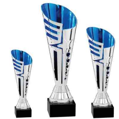 Deco Star Cup Trophy