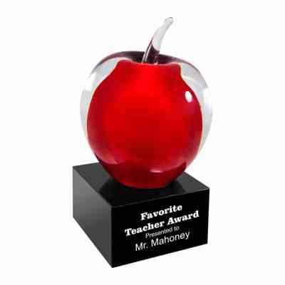 Apple award AGS60
