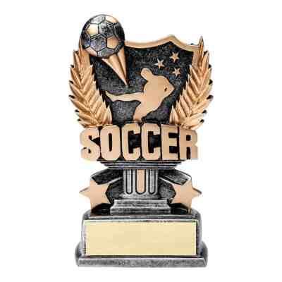 Soccer Allstars